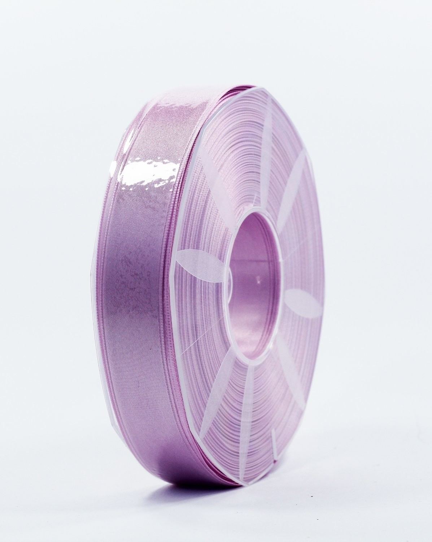 Furlanis nastro di raso rosa scuro colore 70 mm.25 Mt.50