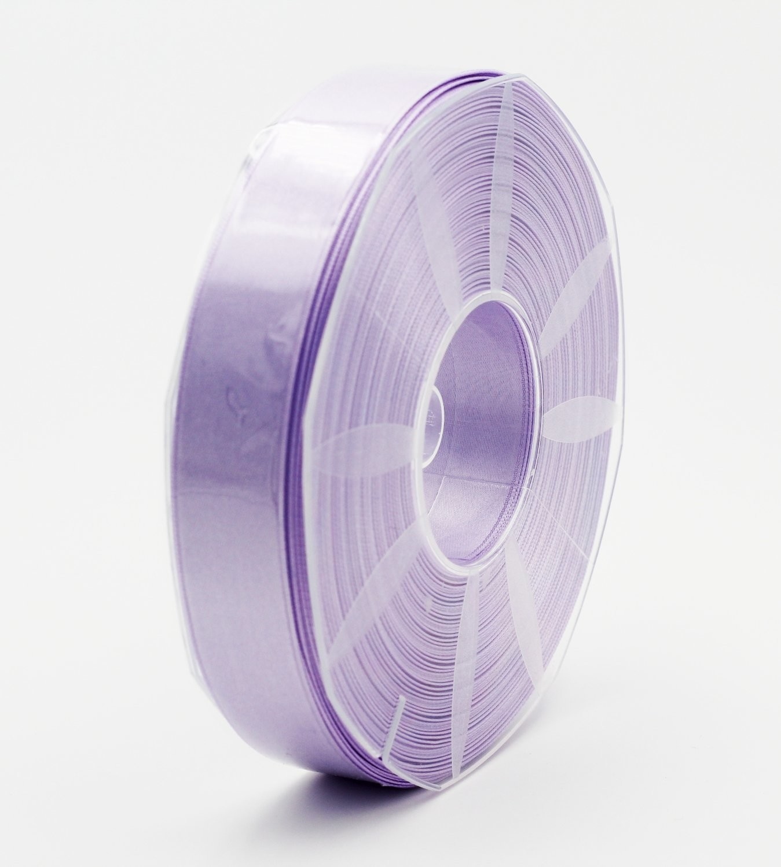 Furlanis nastro di raso glicine colore 67 mm.25 Mt.50