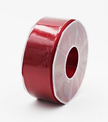 Furlanis nastro di raso vinaccia colore 1226 mm.40 Mt.25