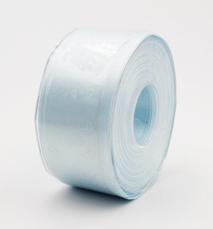 Furlanis nastro di raso carta da zucchero colore 51 mm. 48 Mt. 25