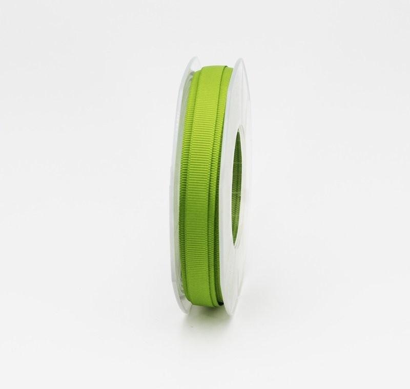 Furlanis nastro canetè verde colore 139 mm.10 Mt. 20