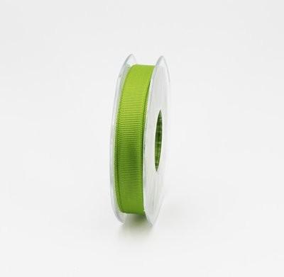 Furlanis nastro canetè verde colore 139 mm.15 Mt. 25