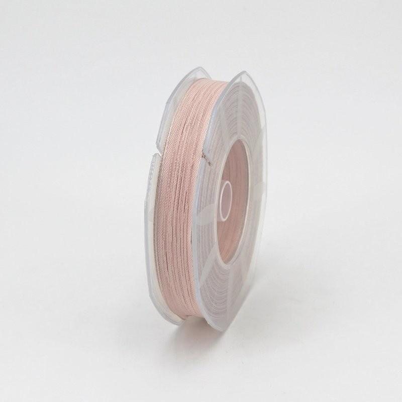 Furlanis nastro giotto rame cipria colore 52 mm.16 Mt. 20
