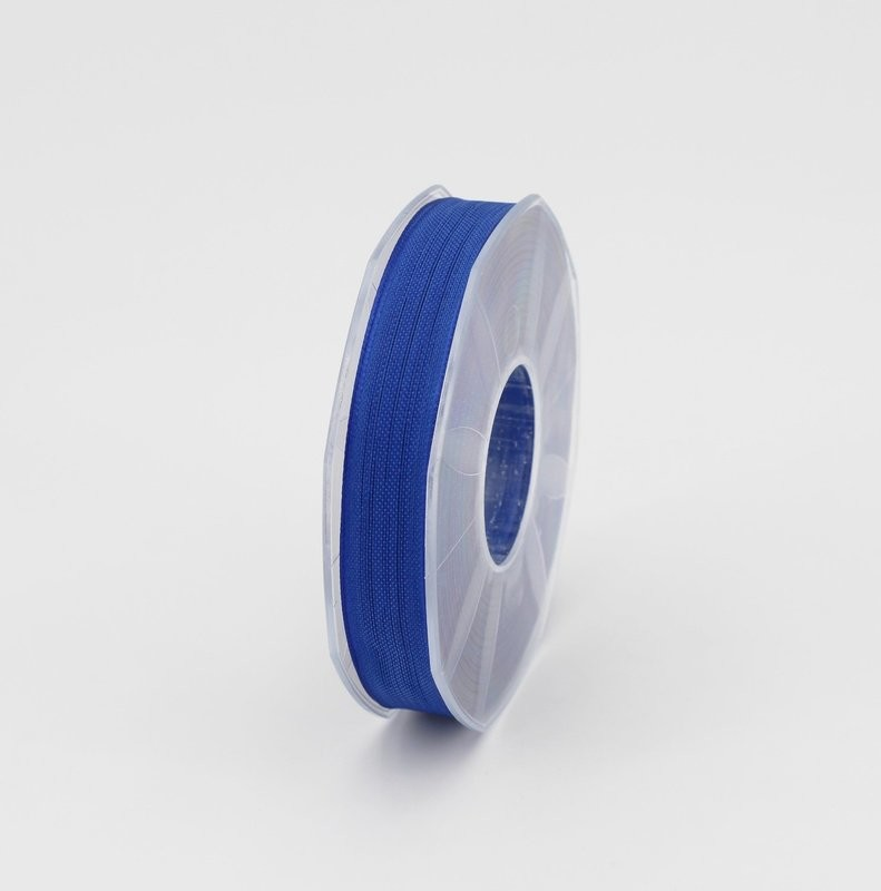 Furlanis nastro giotto rame blu colore 654 mm.16 Mt. 20
