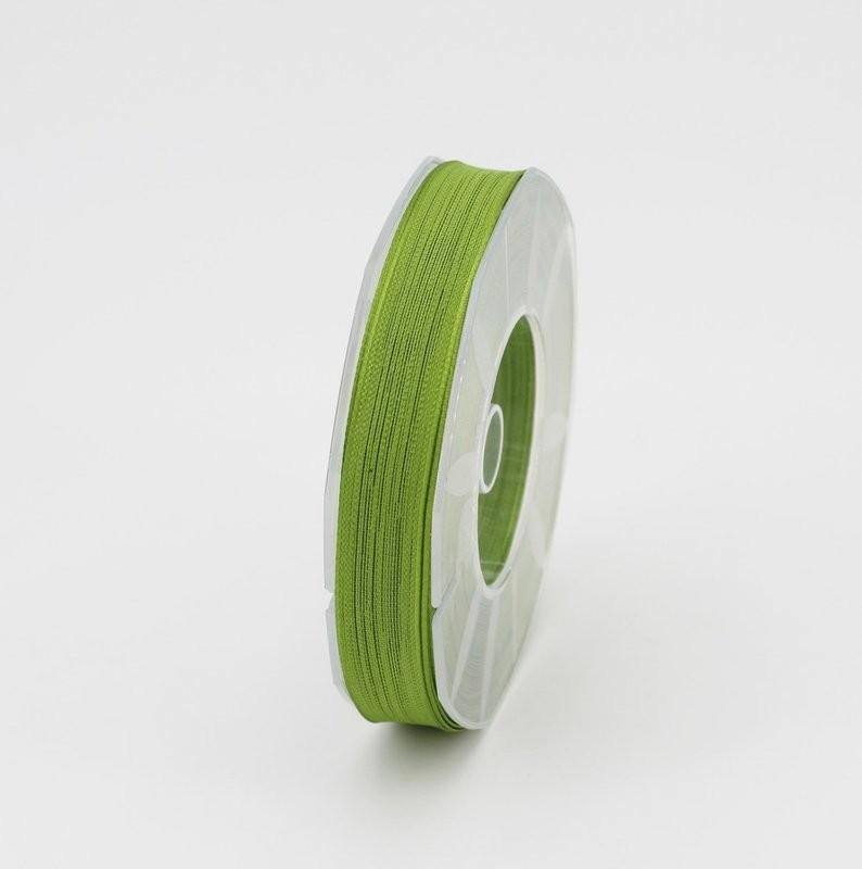 Furlanis nastro giotto rame verde colore 139 mm.16 Mt. 20