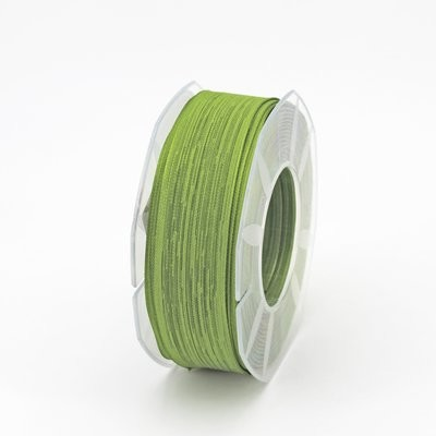 Furlanis nastro giotto rame verde colore 139 mm.28 Mt. 20