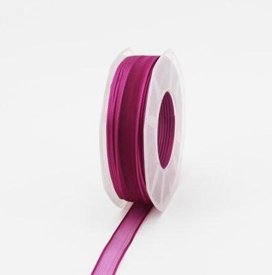 Furlanis nastro organza viola colore 61 mm.15 Mt. 50
