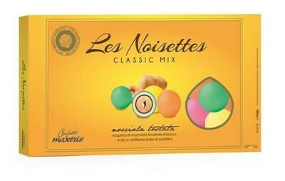 Maxtris Les Noisettes Classic mix