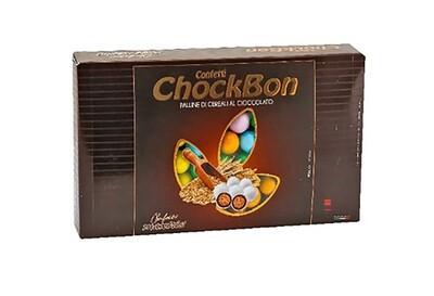 Maxtris Chock Bon Mix