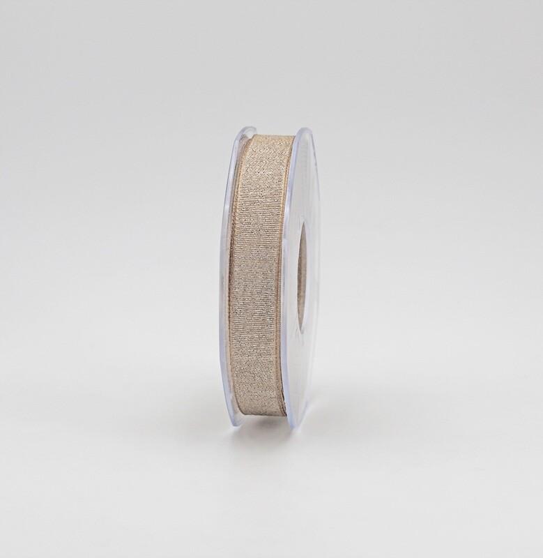Furlanis nastro raso boutique lame colore 2 mm.16 Mt. 20