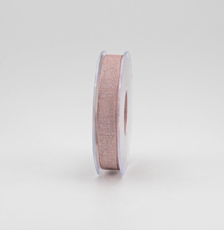 Furlanis nastro raso boutique lame colore 552 mm.16 Mt. 20