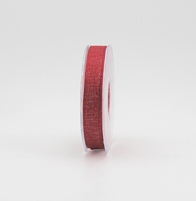 Furlanis nastro raso boutique lame colore 31 mm.16 Mt. 20