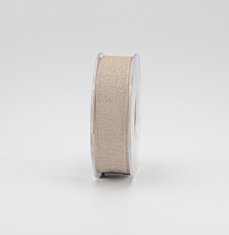 Furlanis nastro raso boutique lame colore 2 mm.25 Mt. 20