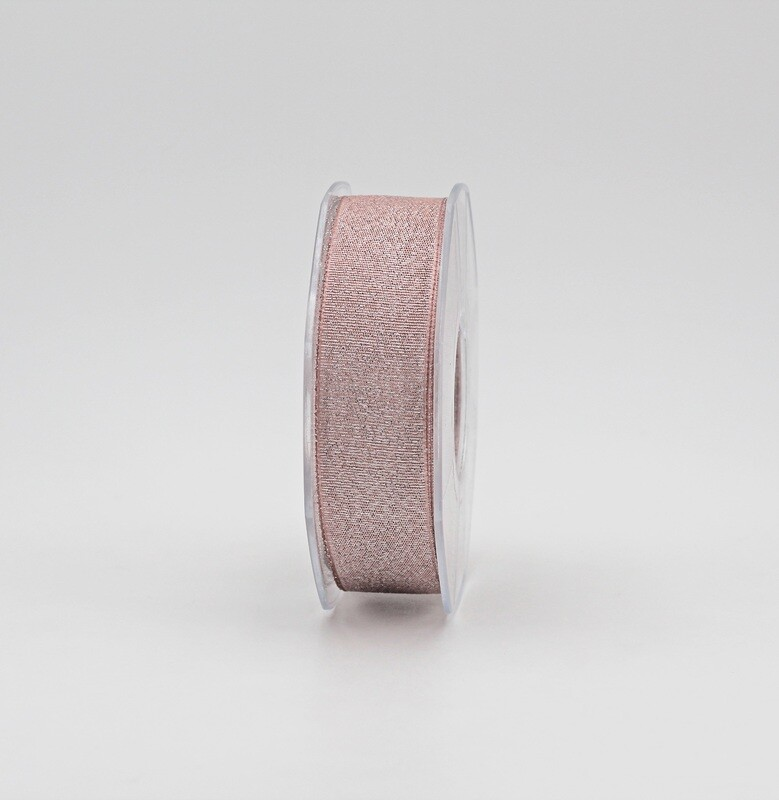 Furlanis nastro raso boutique lame colore 552 mm.25 Mt. 20