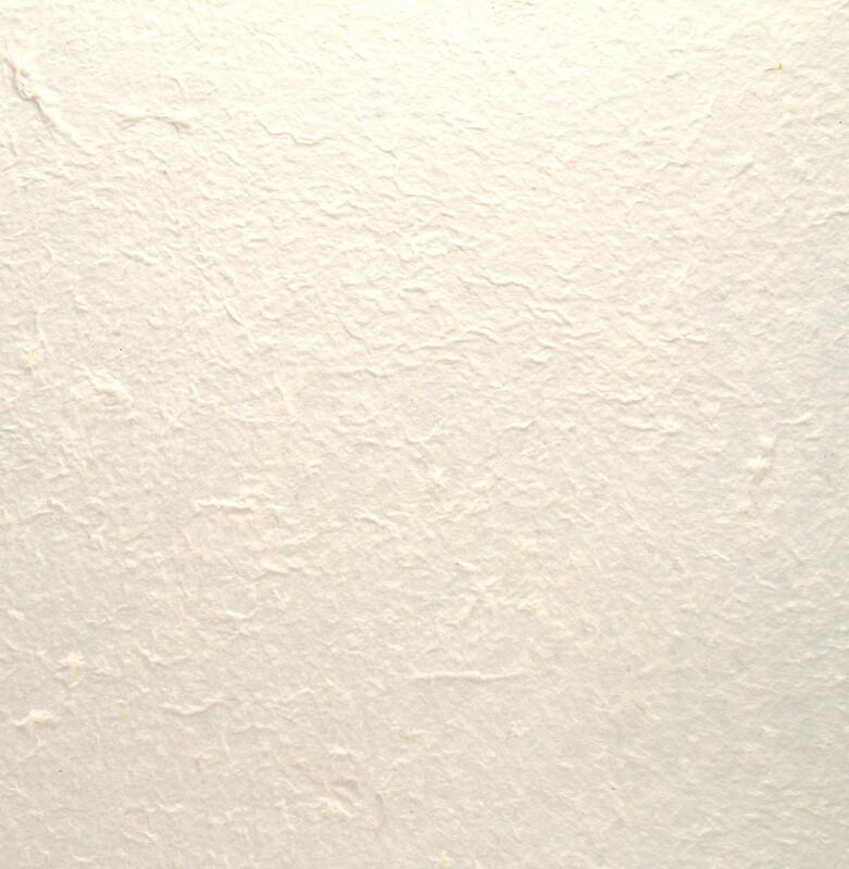 Carta gelso avorio 65 x 90 Pz.1