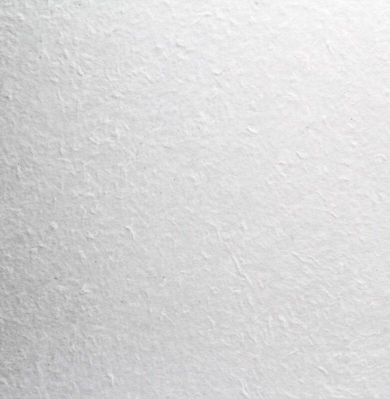 Carta gelso bianco 65 x 90 Pz.1