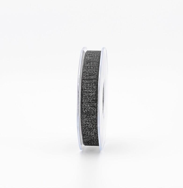 Furlanis nastro raso boutique lame colore 33 mm.16 Mt. 20