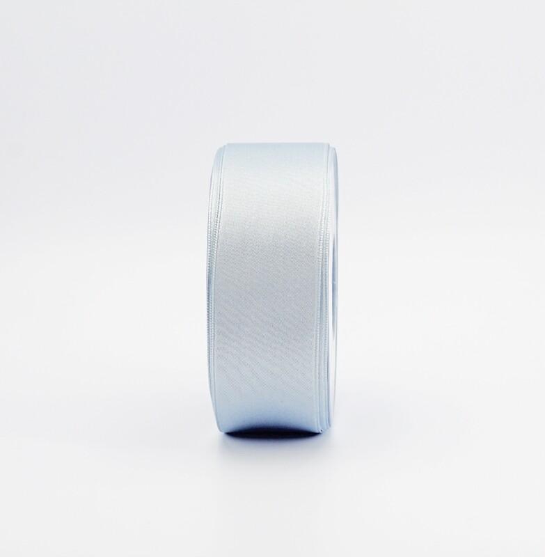 Furlanis nastro di raso colore 5 mm.40 Mt.25