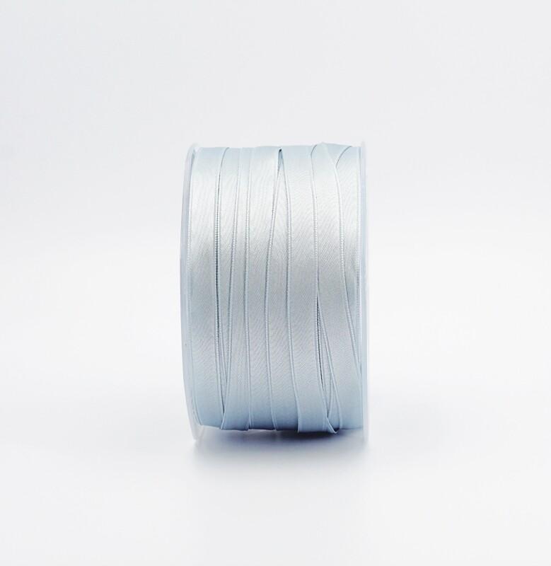 Furlanis nastro di raso colore 5 mm.10 Mt.100