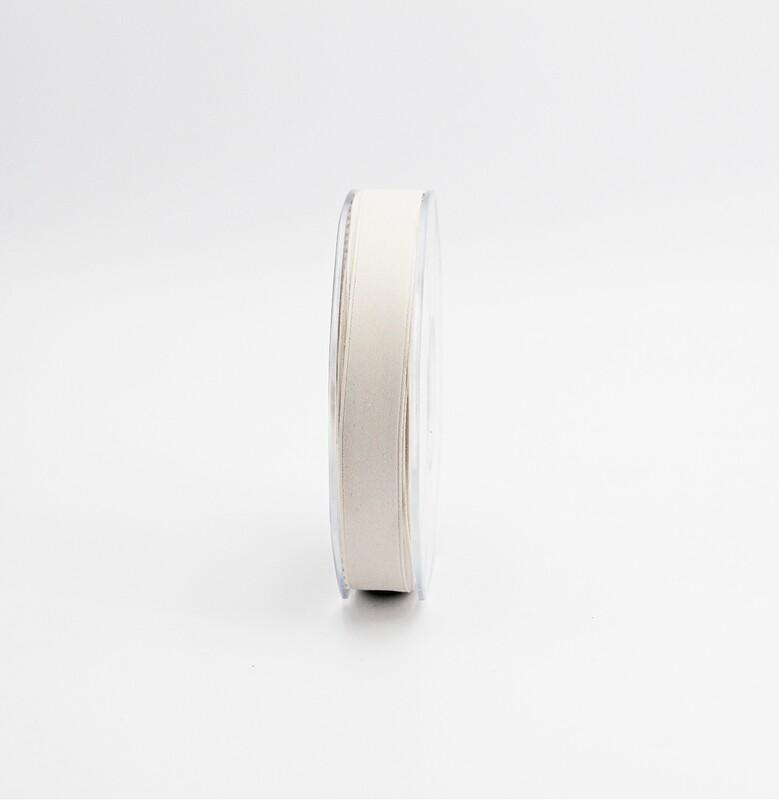 Furlanis nastro doppio raso opaco colore 35 mm.15 Mt.20