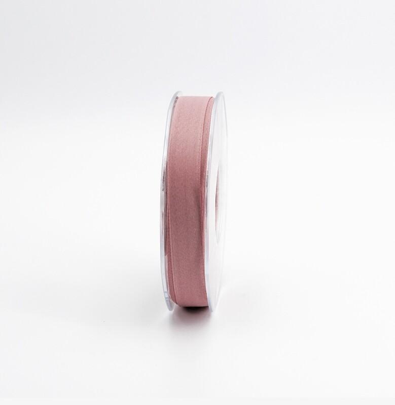 Furlanis nastro doppio raso opaco colore 37 mm.15 Mt.20