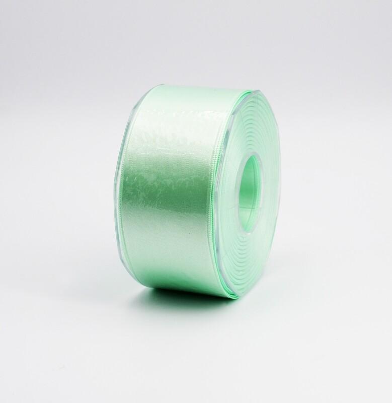 Furlanis nastro di raso colore 4 mm. 48 Mt. 25