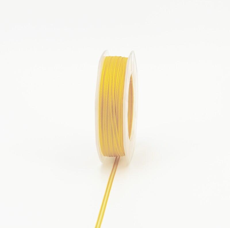 Furlanis nastro organza colore 1006 mm.3 Mt. 50