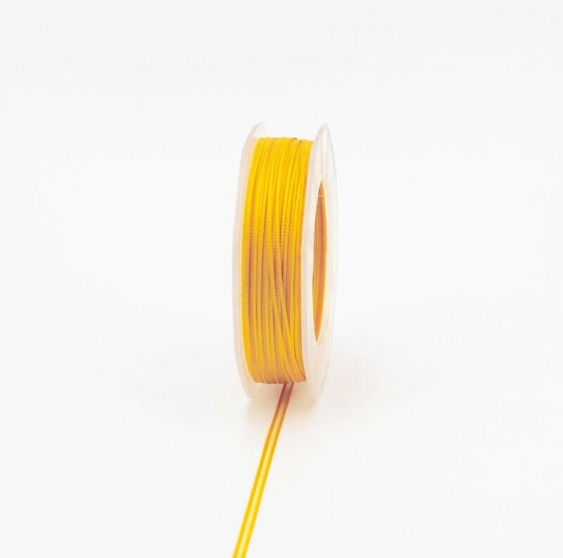 Furlanis nastro organza colore 113 mm.3 Mt. 50