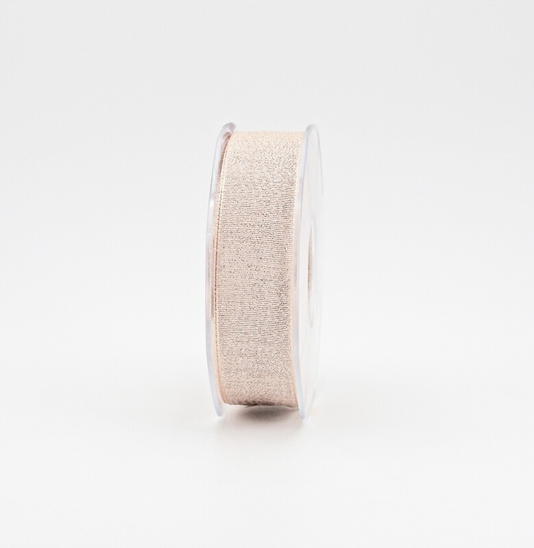 Furlanis nastro raso boutique lame colore 121 mm.25 Mt. 20