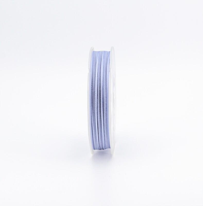 Furlanis nastro organza colore 66 mm.6 Mt. 50