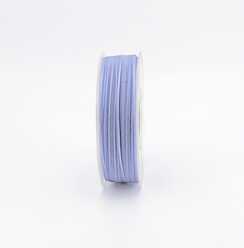 Furlanis nastro organza colore 66 mm.15 Mt. 50