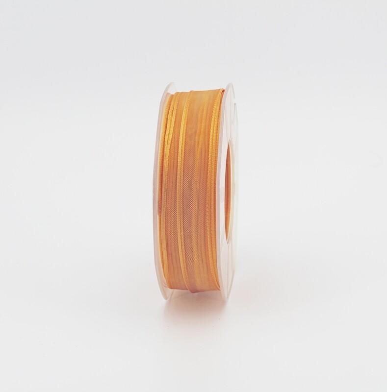 Furlanis nastro organza colore 113 mm.15 Mt. 50