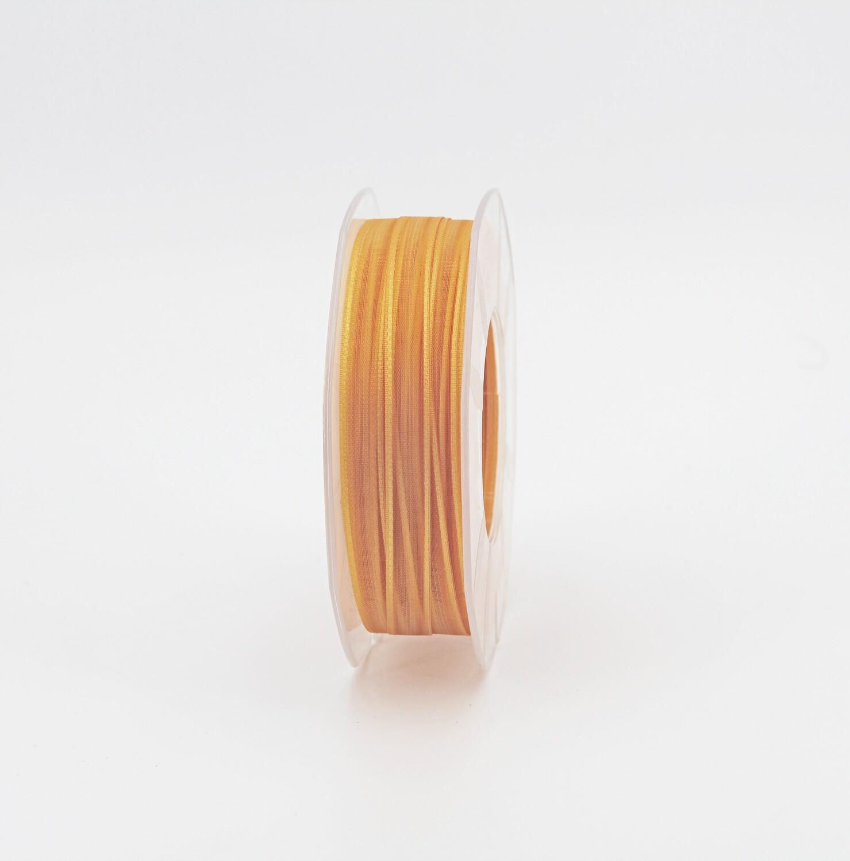 Furlanis nastro organza colore 113 mm.10 Mt. 50