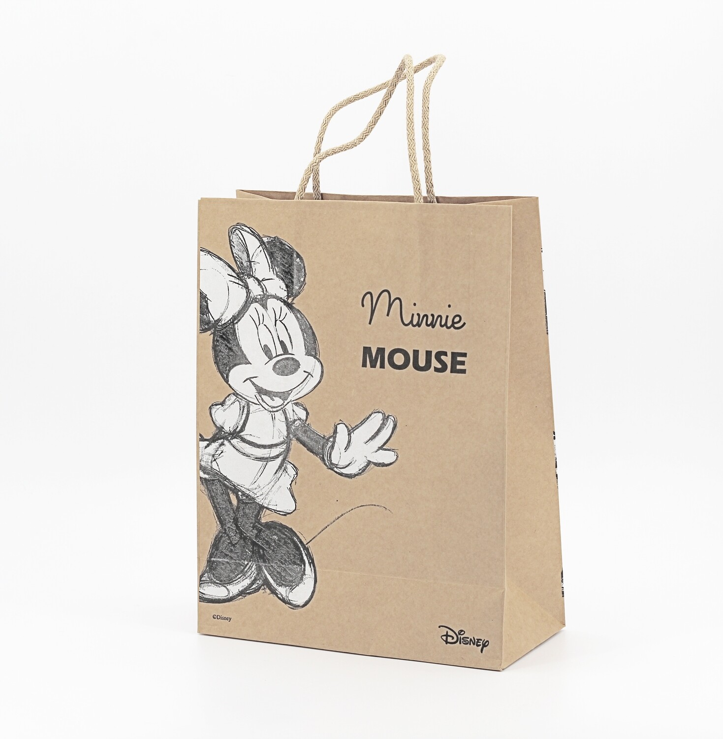 Scatola shop minnie Pz.10