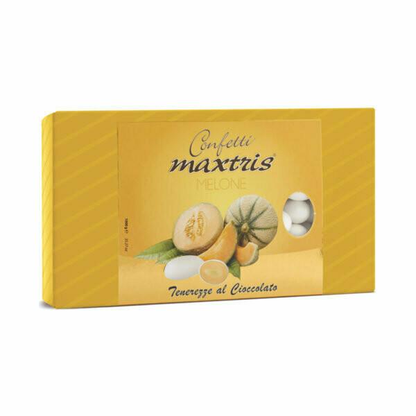 Maxtris Melone Pz.1