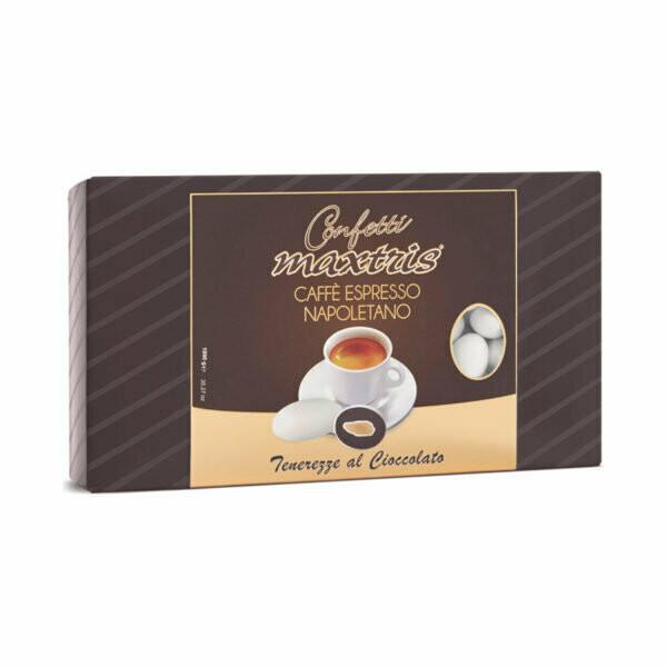 Maxtris Caffè Espresso Napoletano Pz.1