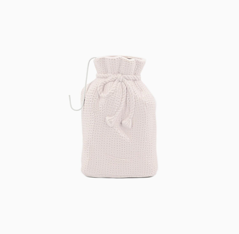 Umidificatore rosa per termosifone Pz. 1
