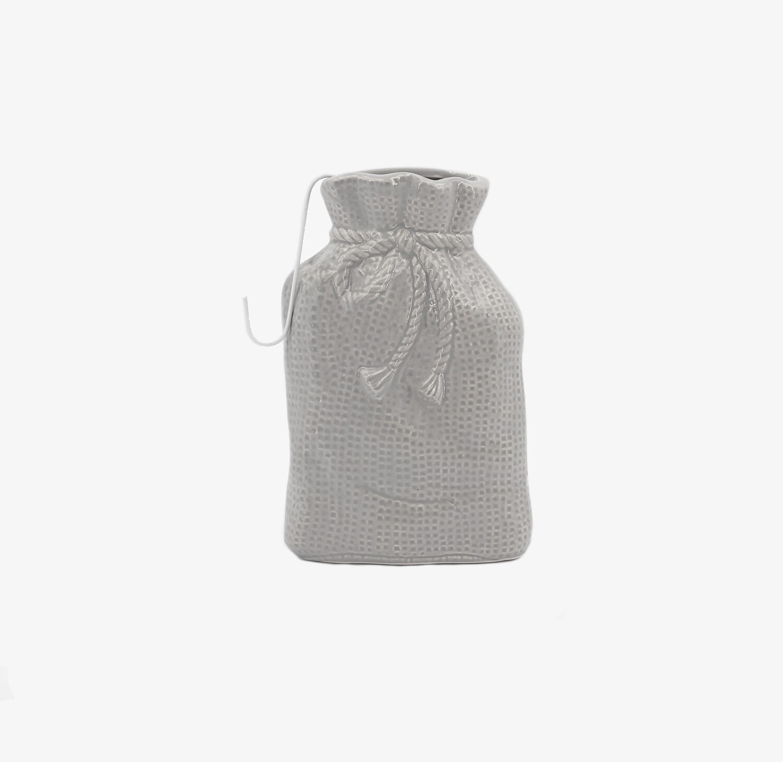 Umidificatore grigio per termosifone Pz. 1