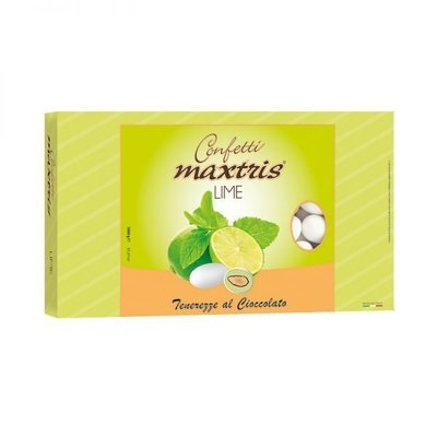 Maxtris Lime