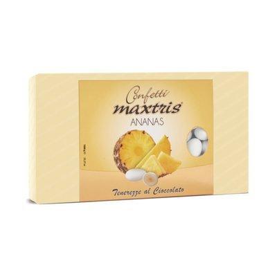 Maxtris Ananas