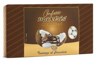 Maxtris Cocconut