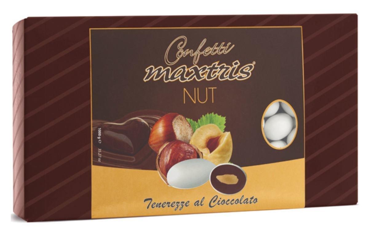 Maxtris Nut