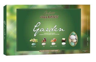 Maxtris Nuance Garden