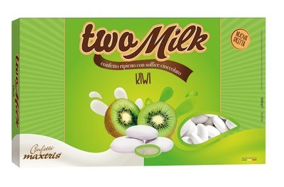Maxtris Two Milk Kiwi