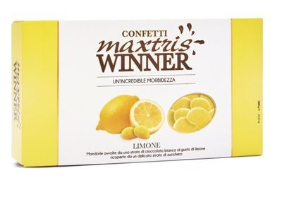 Maxtris Winner Limone