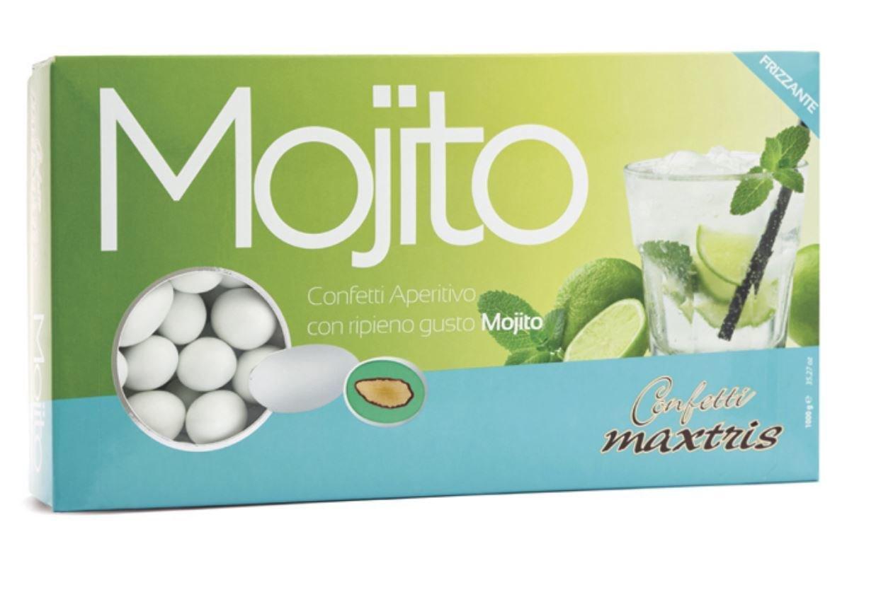 Maxtris Mojito