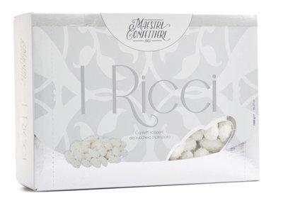 Maxtris Ricci Mandorla Plus
