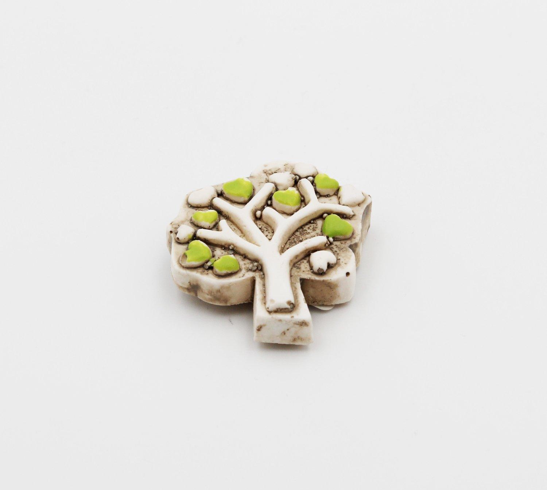 Calamita albero della vita confezione 12 pezzi