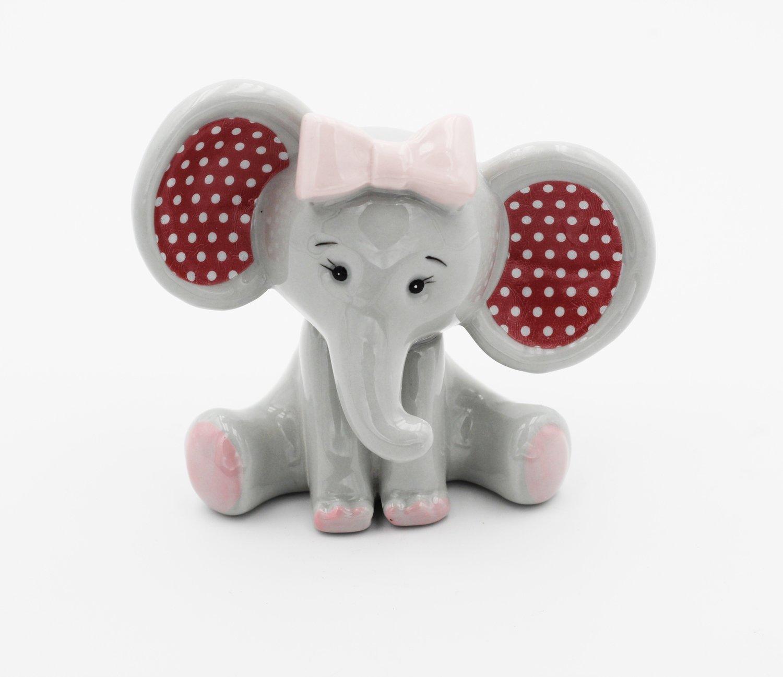 Elefantino Dumbo