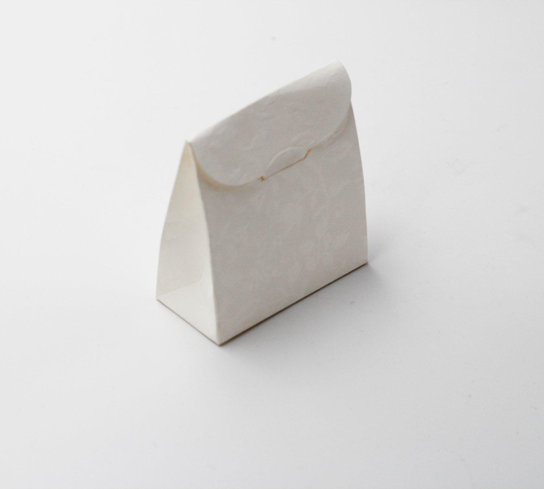 Scatolo sacchetto harmony confezioni da pz. 10